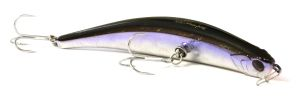 Воблер OSP Bent Minnow 76F H-09 от интернет-магазина giz.by