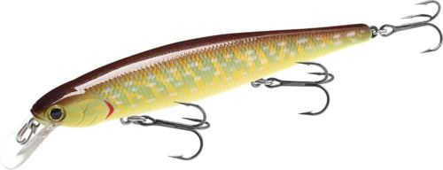 Воблер Lucky Craft Slender Pointer 112MR-802 Northern Pike от интернет-магазина giz.by