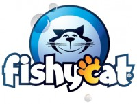 Акция на воблеры FishyCat, Renegade, Maria, Kosadaka, Gillies, Major Craft
