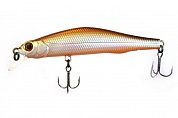Воблер ZIPBAITS Orbit 80 SP-SR  цвет № 223R