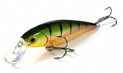 Воблер Pointer 78 Northern Yellow Perch 807 от интернет-магазина giz.by