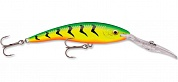 Воблер Rapala Tail Dancer Deep TDD07 BLT от интернет-магазина giz.by