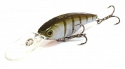Воблер MS-1 Shad 55 DR SP  GLP 509-717