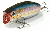 Воблер Lucky Craft Malas-270 MS American Shad 511 от интернет-магазина giz.by