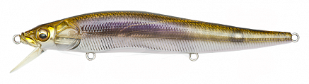 Megabass Vision One-Ten Hi-Float (ITO Wakasagi HF) от интернет-магазина giz.by