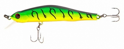Воблер ZipBaits Orbit 80SP-SR 070R от интернет-магазина giz.by