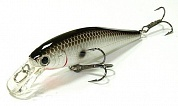 Воблер Pointer 48 SP Original Tennessee Shad 077