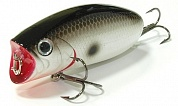 Воблер Lucky Craft Malas-077 Original Tennessee Shad 505 от интернет-магазина giz.by
