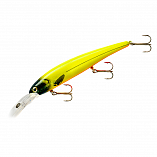 Воблер BANDIT SHALLOW WALLEYE 70