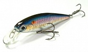 Воблер Pointer 78 MS American Shad 270 от интернет-магазина giz.by